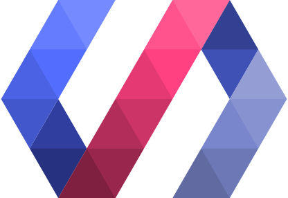 The Polymer Project Logo